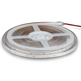 LED Traka SMD3528 60/1 Crvena IP65